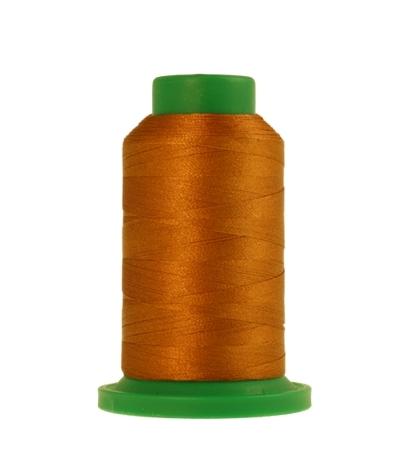 Isacord Stickfaden, Farbe 1032