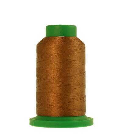 Isacord Stickfaden, Farbe 1055