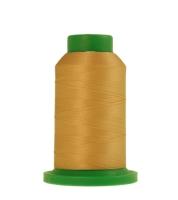 Isacord Stickfaden, Farbe 1060