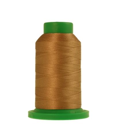 Isacord Stickfaden, Farbe 1061