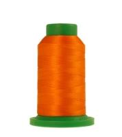 Isacord Stickfaden, Farbe 1102