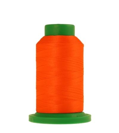 Isacord Stickfaden, Farbe 1106