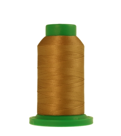 Isacord Stickfaden, Farbe 1123