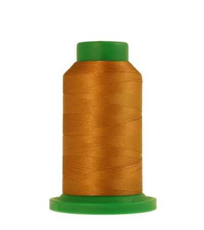 Isacord Stickfaden, Farbe 1133