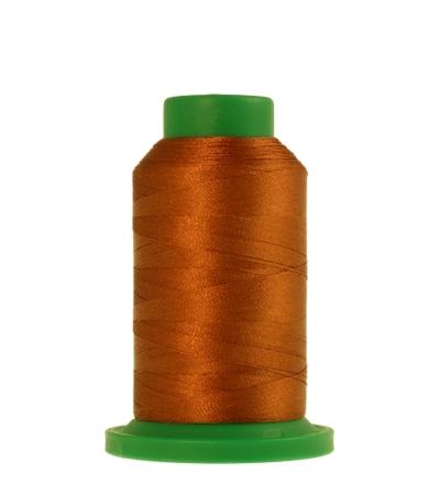 Isacord Stickfaden, Farbe 1134