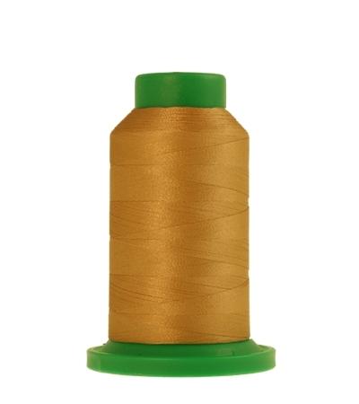 Isacord Stickfaden, Farbe 1141