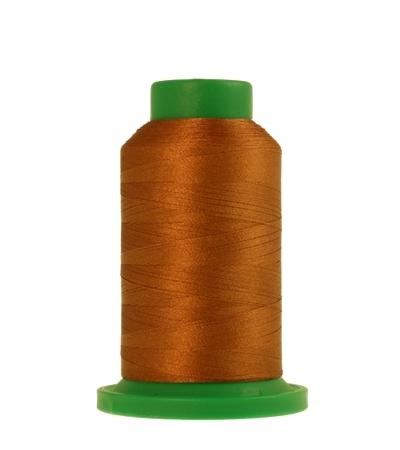 Isacord Stickfaden, Farbe 1154