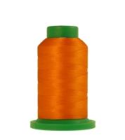 Isacord Stickfaden, Farbe 1200