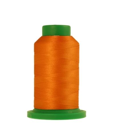 Isacord Stickfaden, Farbe 1220