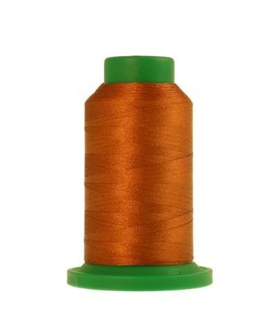 Isacord Stickfaden, Farbe 1233
