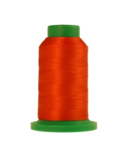 Isacord Stickfaden, Farbe 1301