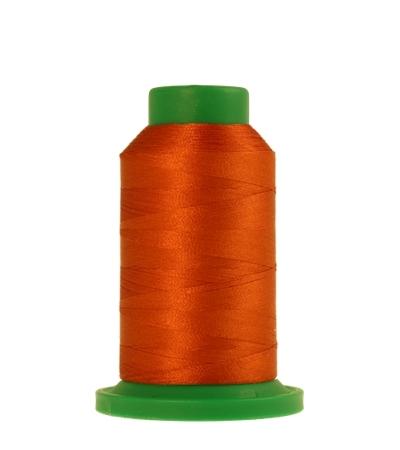 Isacord Stickfaden, Farbe 1311