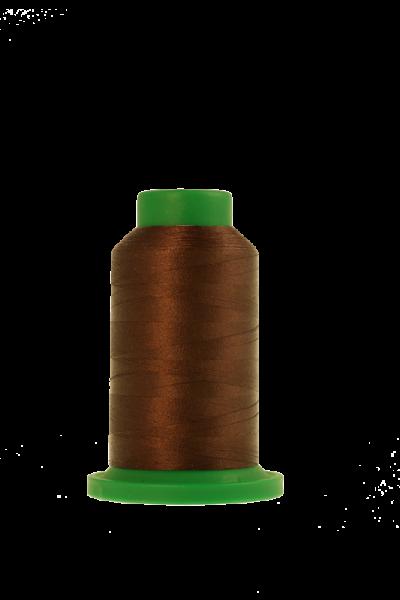 Isacord Stickfaden, Farbe 1344