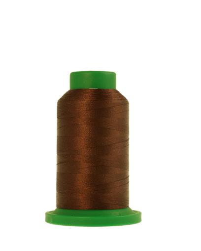 Isacord Stickfaden, Farbe 1366