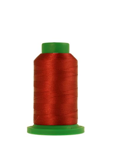 Isacord Stickfaden, Farbe 2022