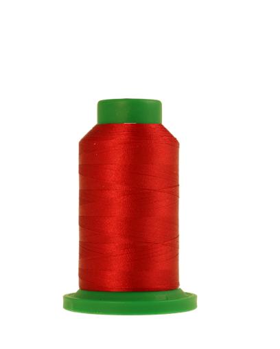 Isacord Stickfaden, Farbe 2101