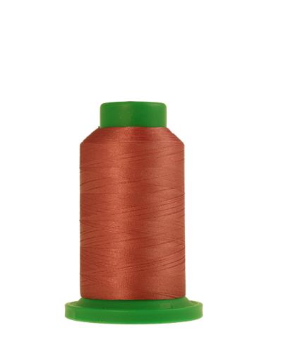 Isacord Stickfaden, Farbe 2153