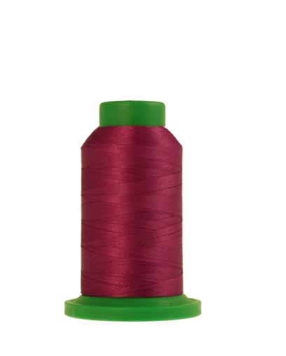 Isacord Stickfaden, Farbe 2504