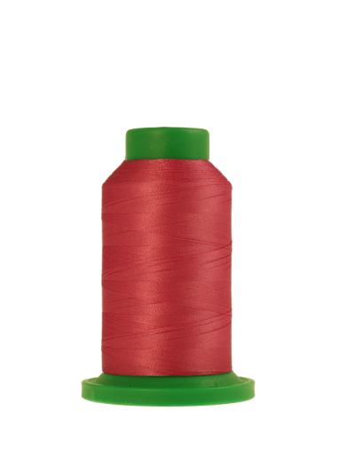 Isacord Stickfaden, Farbe 2532