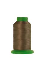 Isacord Stickfaden, Farbe 2564