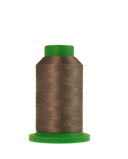 Isacord Stickfaden, Farbe 2674