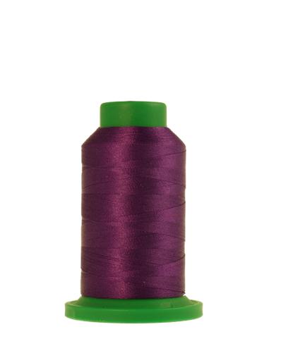 Isacord Stickfaden, Farbe 2702