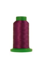 Isacord Stickfaden, Farbe 2715