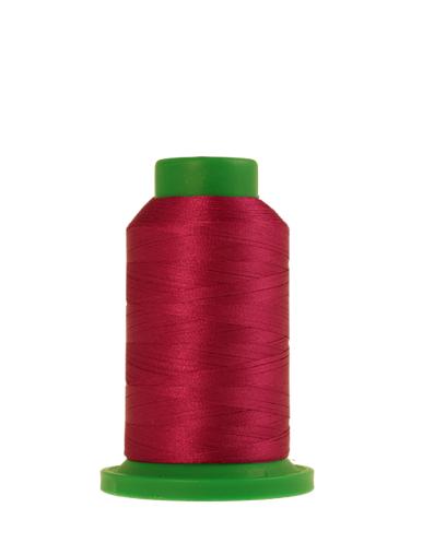 Isacord Stickfaden, Farbe 2723