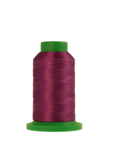 Isacord Stickfaden, Farbe 2810