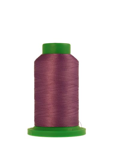 Isacord Stickfaden, Farbe 2830