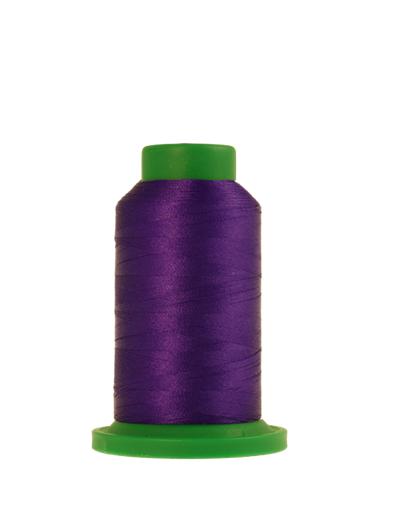 Isacord Stickfaden, Farbe 2900