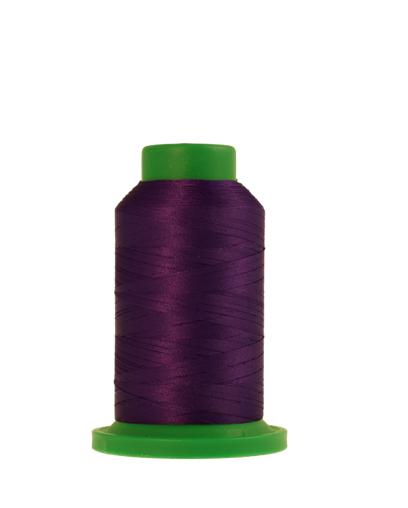Isacord Stickfaden, Farbe 2905