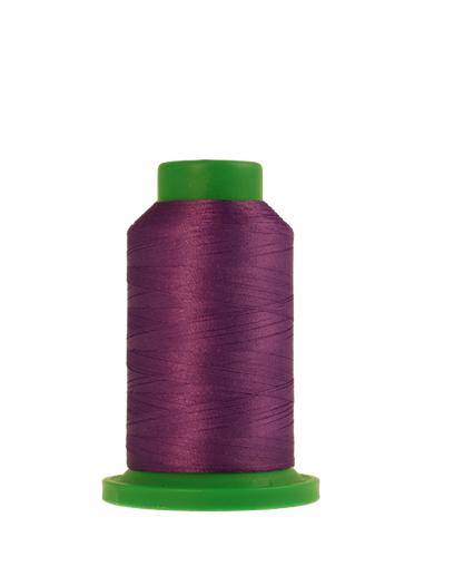 Isacord Stickfaden, Farbe 2910