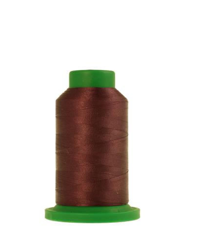 Isacord Stickfaden, Farbe 2944