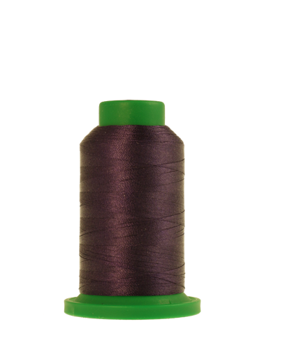 Isacord Stickfaden, Farbe 2954