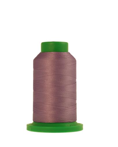 Isacord Stickfaden, Farbe 3030