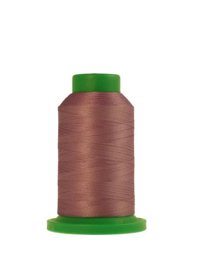 Isacord Stickfaden, Farbe 3045