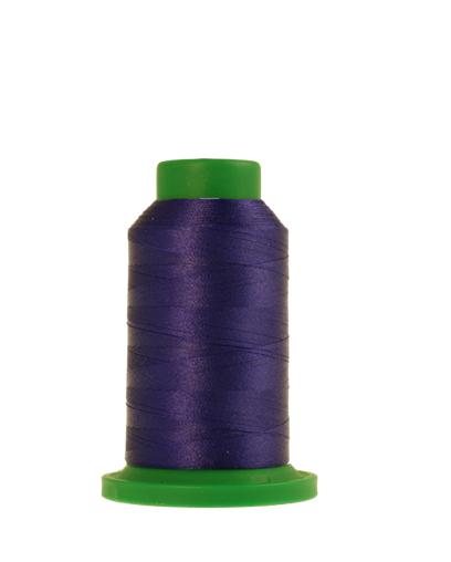 Isacord Stickfaden, Farbe 3102