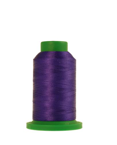 Isacord Stickfaden, Farbe 3110