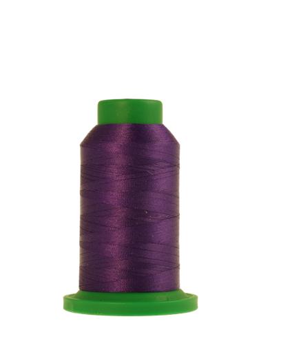 Isacord Stickfaden, Farbe 3114
