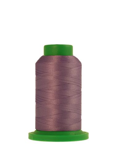Isacord Stickfaden, Farbe 3130