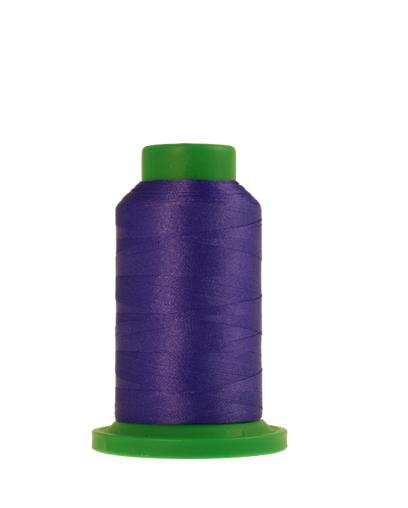Isacord Stickfaden, Farbe 3210