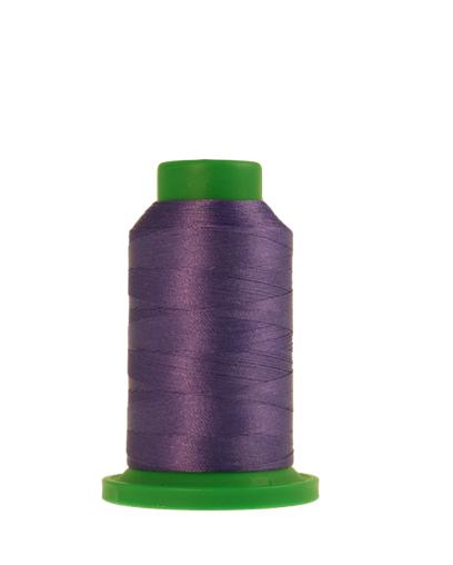 Isacord Stickfaden, Farbe 3211