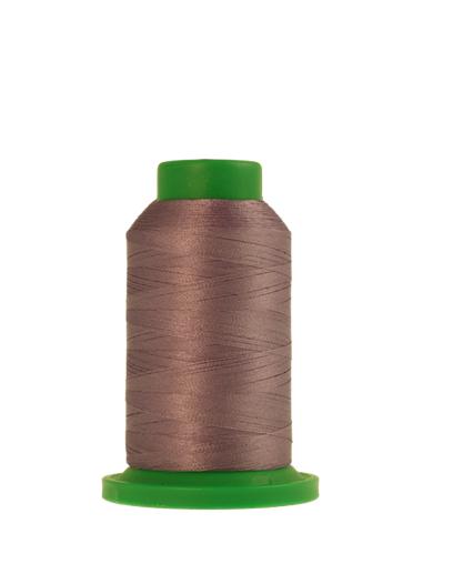 Isacord Stickfaden, Farbe 3241
