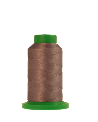 Isacord Stickfaden, Farbe 3251