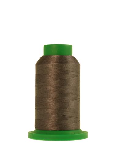 Isacord Stickfaden, Farbe 3265