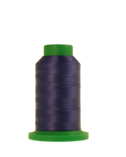 Isacord Stickfaden, Farbe 3323