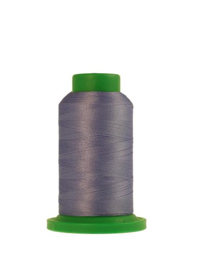 Isacord Stickfaden, Farbe 3331