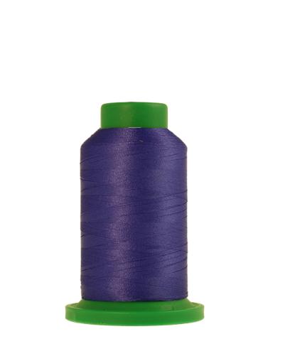Isacord Stickfaden, Farbe 3332