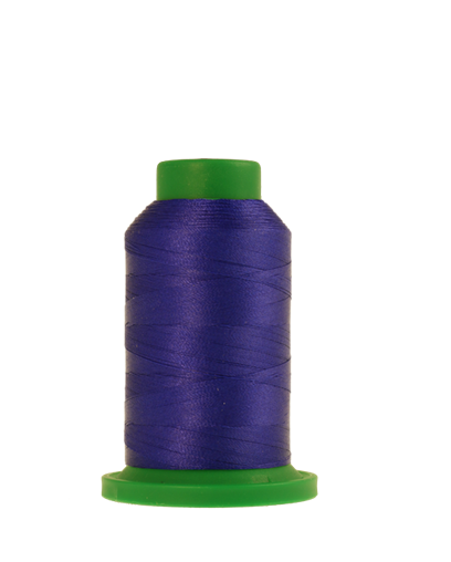 Isacord Stickfaden, Farbe 3333